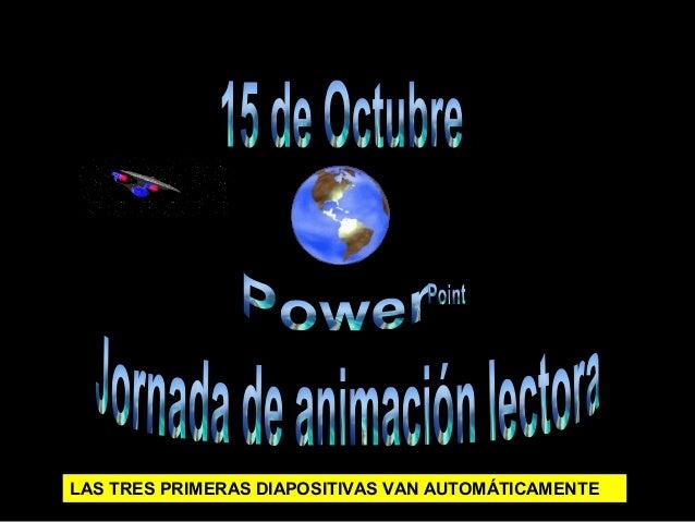 20 de noviembre día internacional del niño
