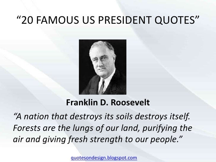 the life and journey of franklin roosevelt to presidency Franklin d roosevelt served for 12 years as the 32nd president of the united states he was elected four times beginning in 1932 roosevelt led the country through two of the greatest crises of the 20th century: the great depression and world war ii.