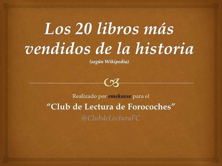 20 mas: