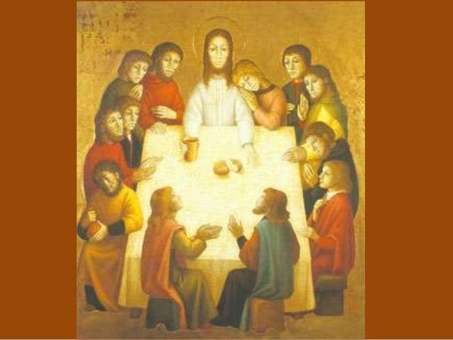 Dieu nous accueille en sa maison, Dieu nous invite à son festin. Jour d'allégresse et jour de joie ! Alleluia ! Oh, quelle...