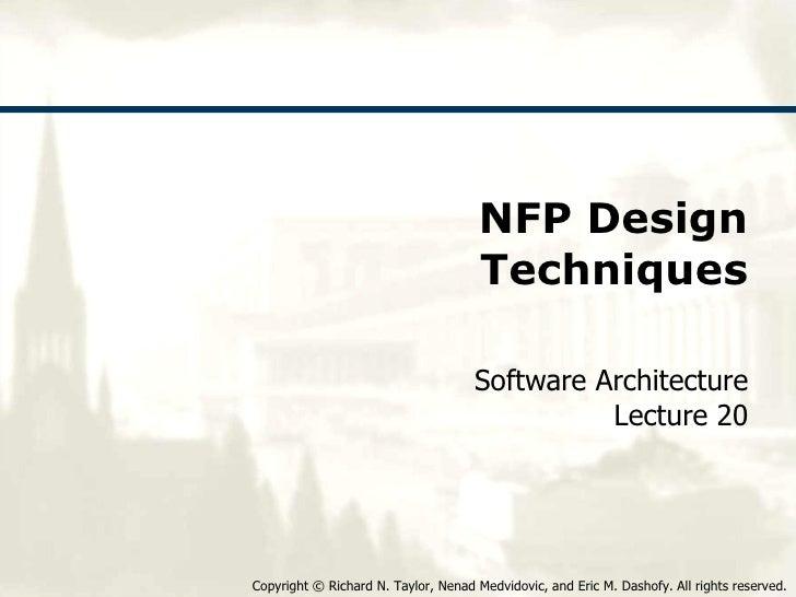 20 nfp design_techniques