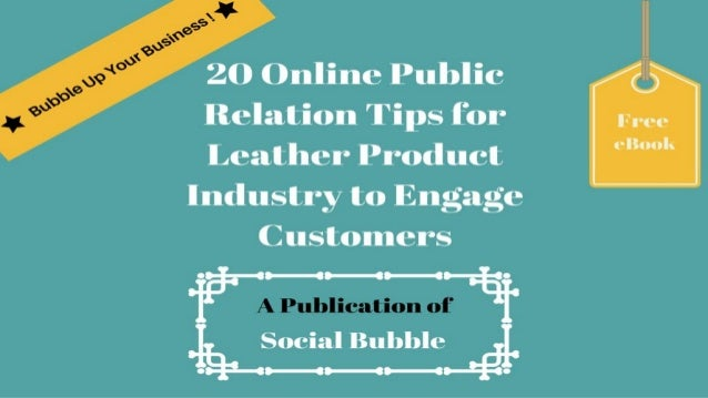 public relation tactics in the hotel industry Public relations for dummies, 2nd edition by eric yaverbaum, robert w bly, ilise benun, richard kirshenbaum when you're putting together a pr plan, before you get too broad, you have to be specific.