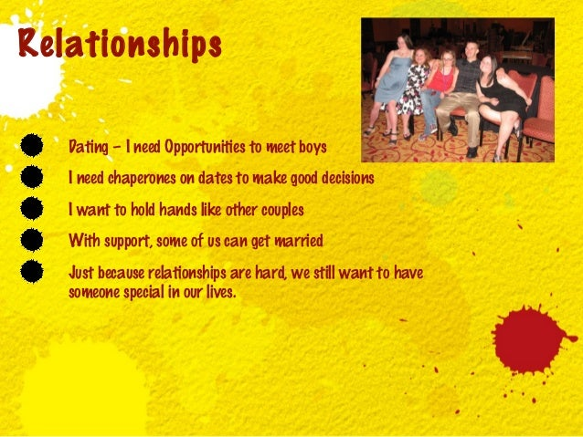 dating website safety.jpg