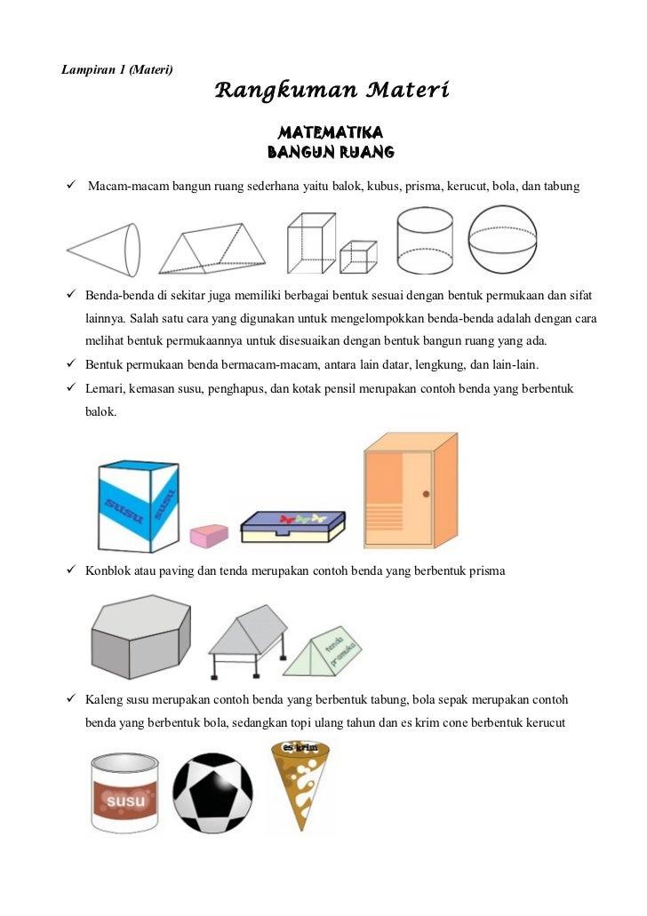 Contoh Rpp Matematika Sd Kelas 4 Soal Sd Matematika Kelas 3 Soal Bahasa Inggris Sd Kelas Soal