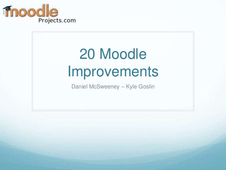20 slides   presentation