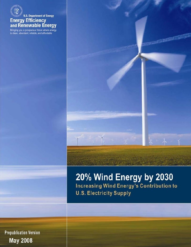 GRATEFUL APPRECIATION TO PARTNERS The U.S. Department of Energy would like to acknowledge the in-depth analysis andextensi...