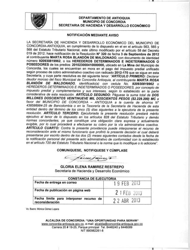 (21 02-2013)martarosa bandondemaldonado-920930819962_predial