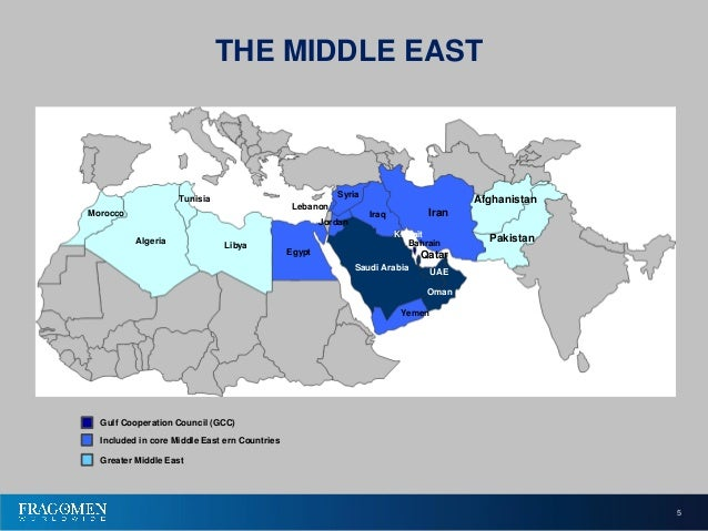 middle east thesis paper Us foreign policy us middle east foreign policy the united states (us) as the sole superpower in a multipolar world system operates under its own set of rules and.