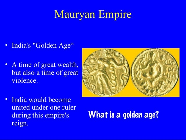 """indian golden age But out of this turmoil india entered a """"golden age"""" under the rule of the gupta  dynasty during this era, new and sophisticated ideas about literature, art, and."""