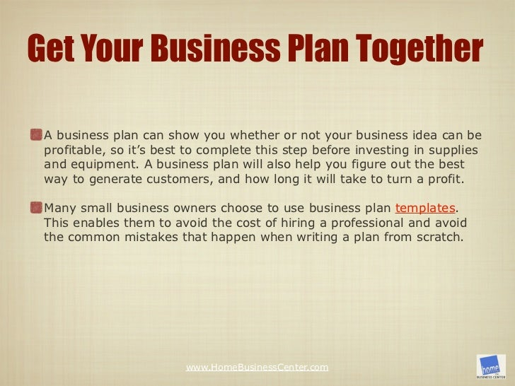 Need ideas about purchasing a business.?