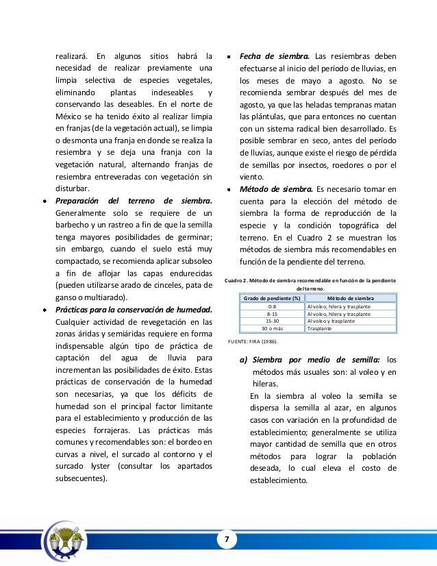 quema de pastizales pdf