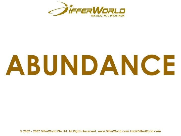 21 Laws of Abundance By Manoj Sharma