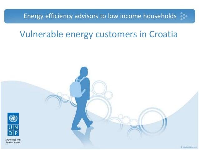21 zoran kordic energy poverty 10_12