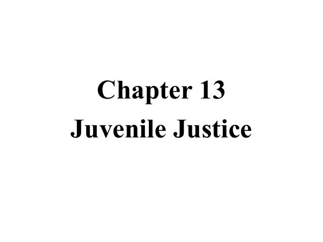 """juvenile justice in nepal Juvenile justice in liberia is only just beginning to be addressed,"""" said kitty van gagnide, child protection officer with unmil's human rights division monrovia central prison houses 661 inmates, more than five times its intended capacity."""