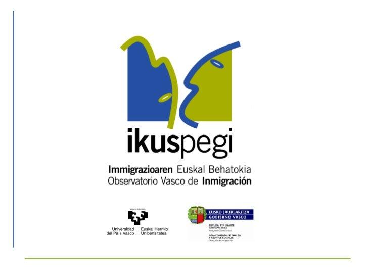 210eko barometroa Atzerriko immigrazioaren inguruko jarrerak eta pertzepzioak.pdf