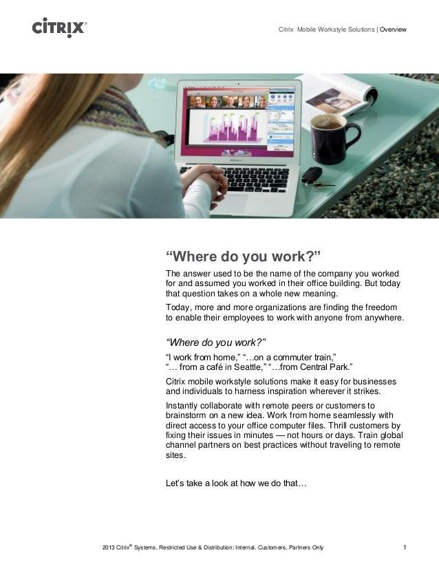 2113   osd portfolio, solutions overview