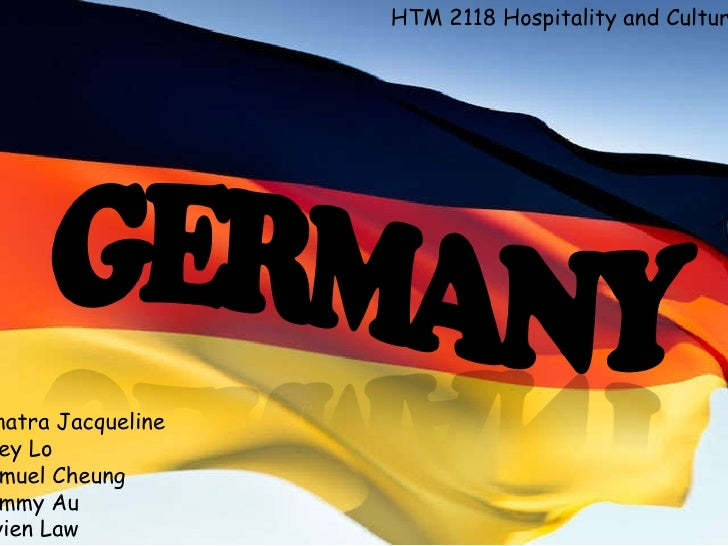 Download this German Culture picture