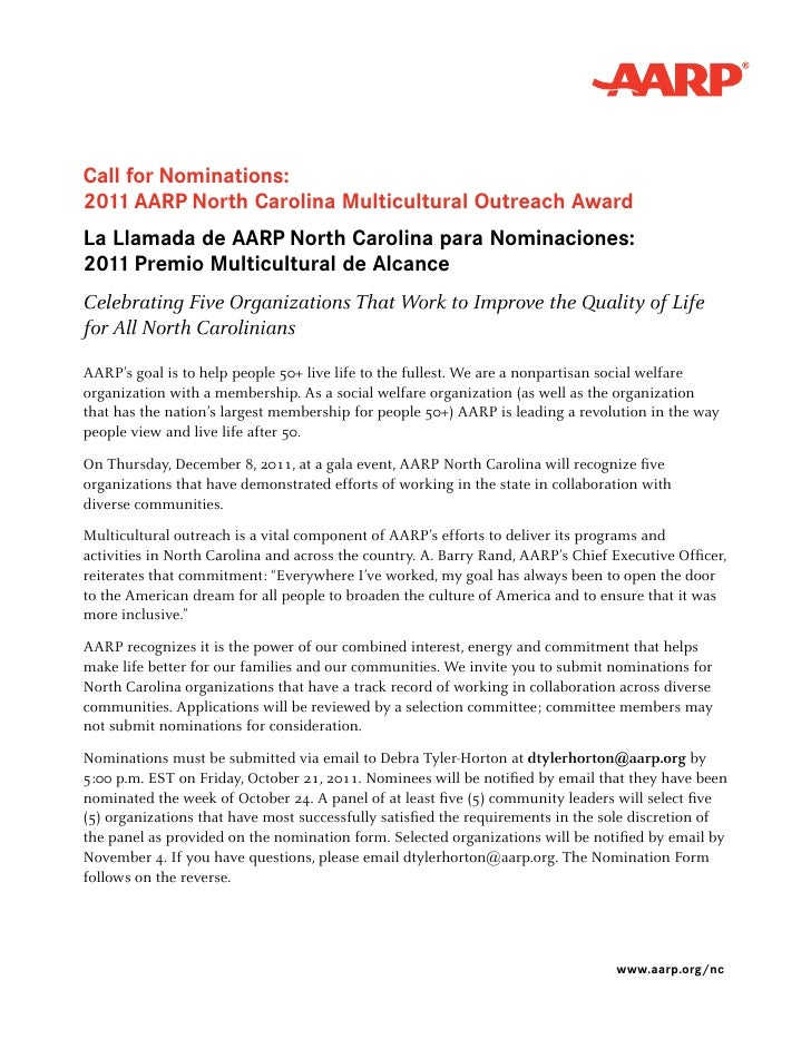 211912 nc-gala-nomination-form