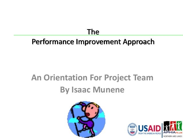 performance orientation Engagement and achieve better grades than students who pursue a mastery  orientation alone or a work-avoidance/performance orientation discussion.