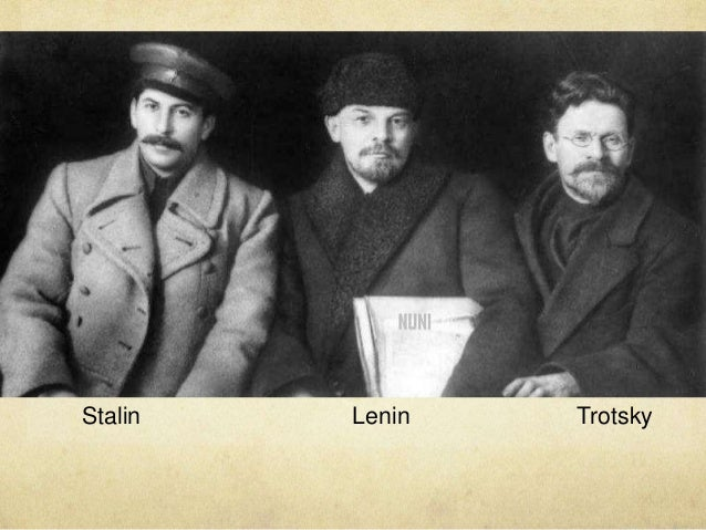 how did lenin and stalin transform After vladimir lenin, next communist leader of the soviet union, joseph stalin, ordered doctors and scientists to find a way to preserve vladimir lenin's bodythey succeeded, and vladimir lenin still lies in a specially designed mausoleum on red square, where russians and tourists alike come to see him.