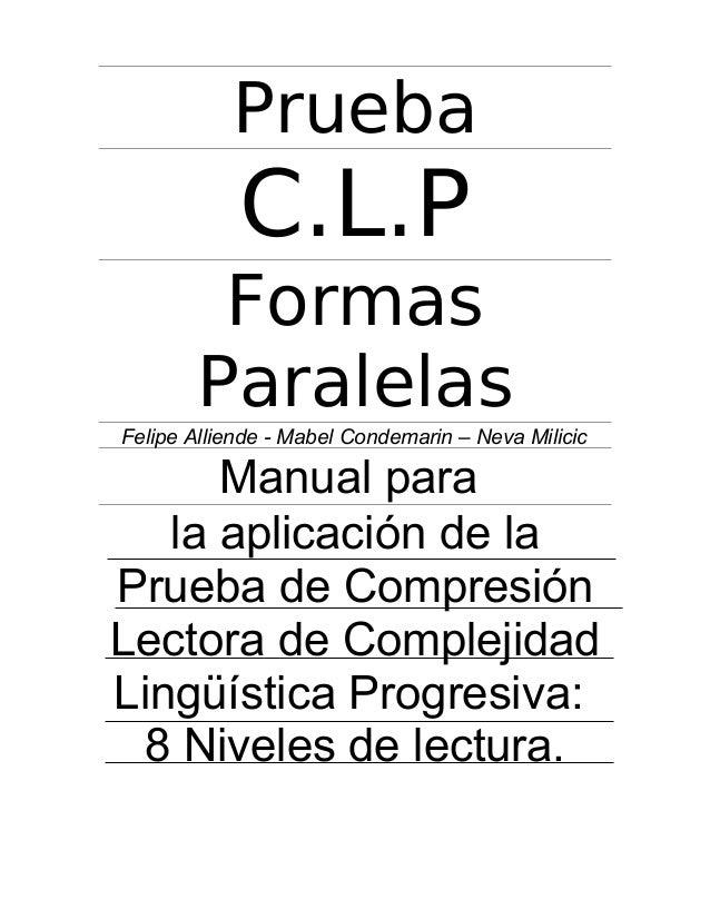 21263125 manual-c-l-p