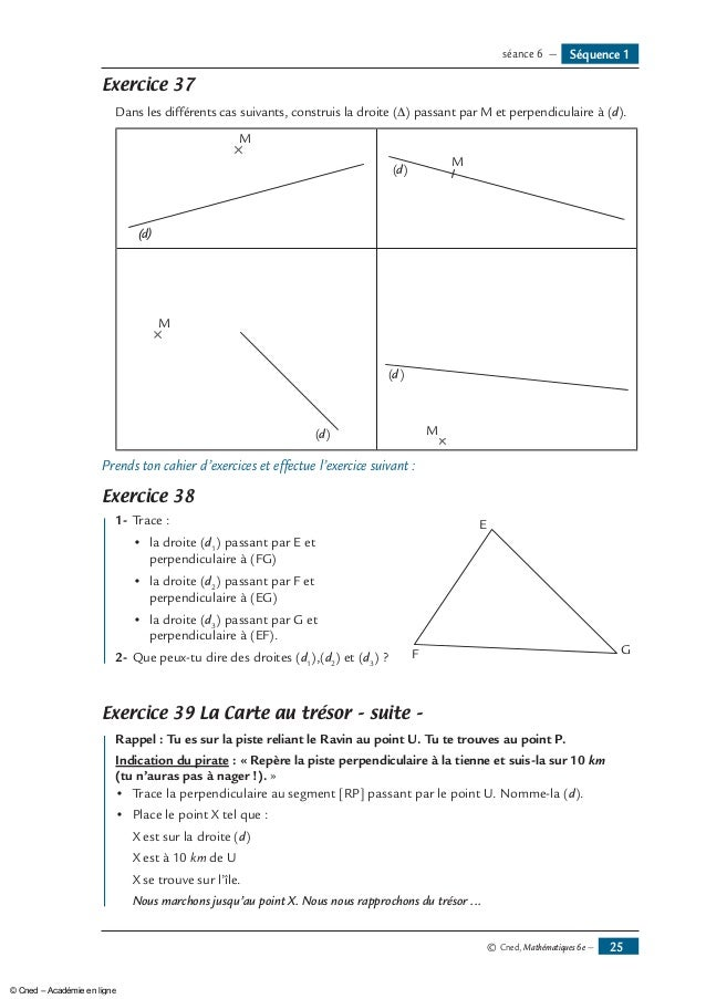214275799 cours-cned-6-eme-maths
