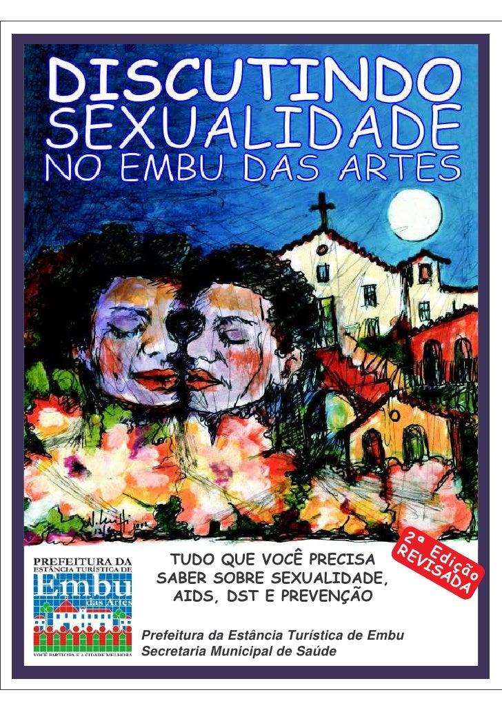 21516905 discutindo-sobre-sexualidade
