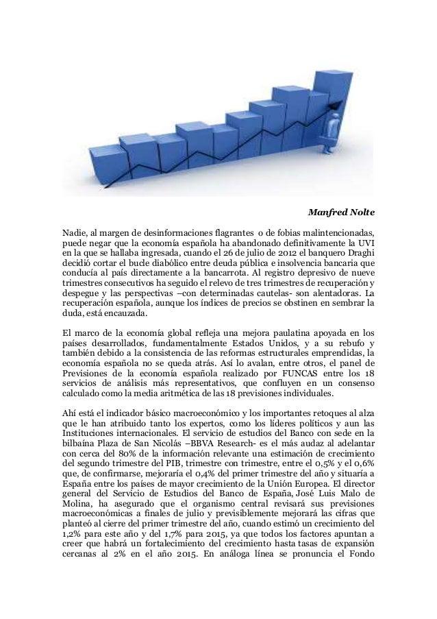 (216)long economía española suma y sigue