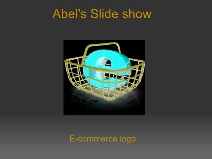 Abel's E-