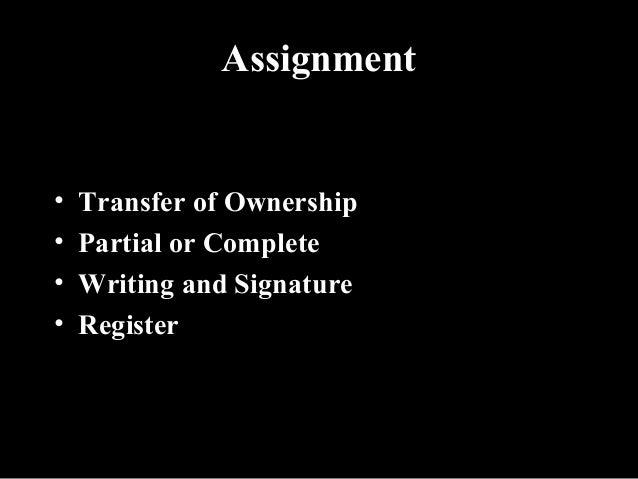 Transfer (patent) - Wikipedia, the free encyclopedia