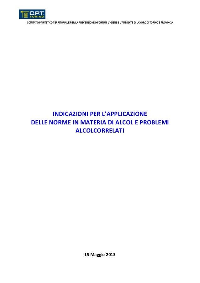 218   cpt to_indicazioni_alcol