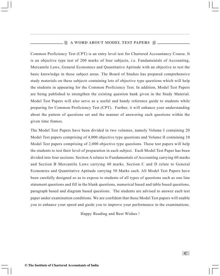 Problem Solution Argument Essay Topics