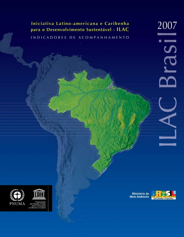 Presidente da República Luiz Inácio Lula da Silva Vice-presidente da República José Alencar Gomes da Silva Ministra do Mei...