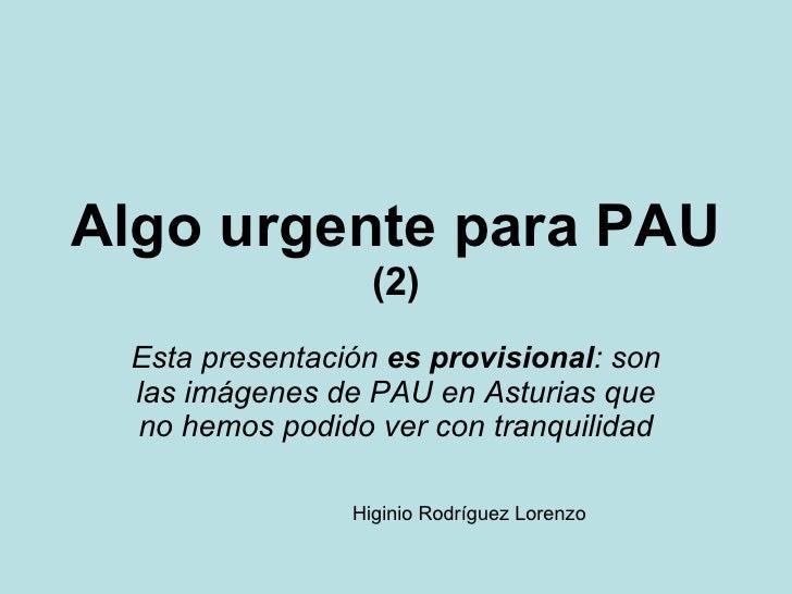 21Repaso_urgente_siglo_XX