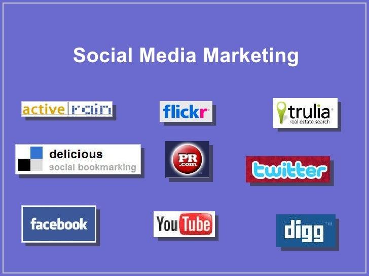 Social Media for Home Builders
