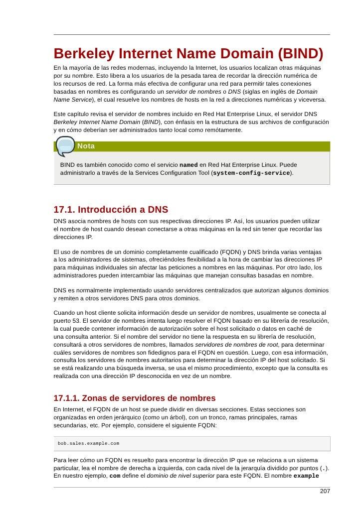 21 dns linux_asoitson