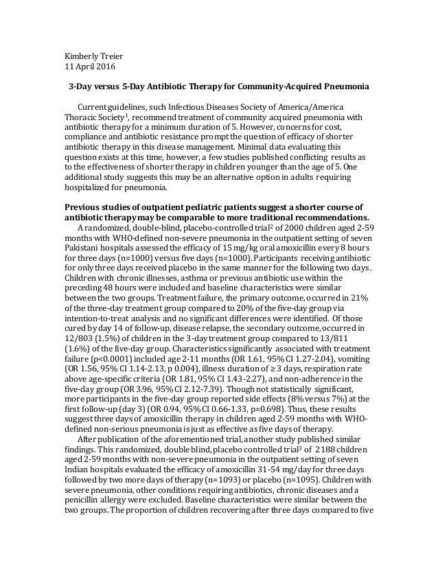 community acquired pneumonia guidelines 2016 pdf