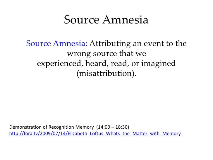 source amnesia Es más que obvio que los navegadores, dejando a un lado sus mejoras en  interfaz y rendimiento, están evolucionando para que compartir lo.
