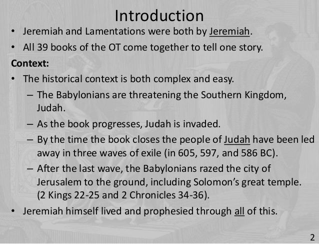 summary of the books of the old testament essay What is the story of the old testament what is a brief summary/survey of the entire old testament.
