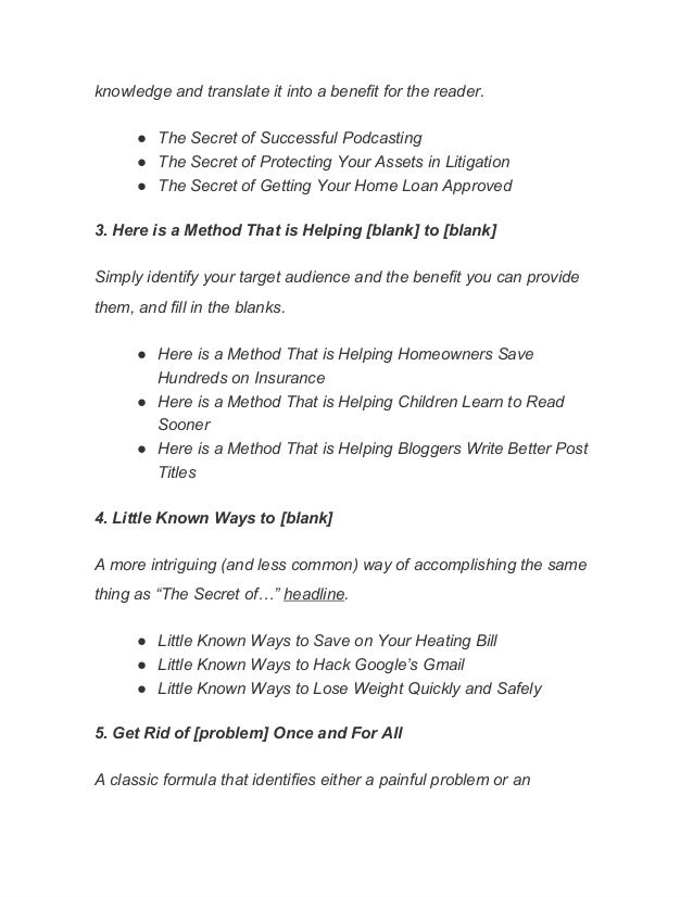 Argument Essay Topics For High School How To Write A Good Title For An Essay Global Warming Essay Thesis also Synthesis Essay Ideas How To Write A Good Title For An Essay  How Do You Write A Title  Interview Essay Paper