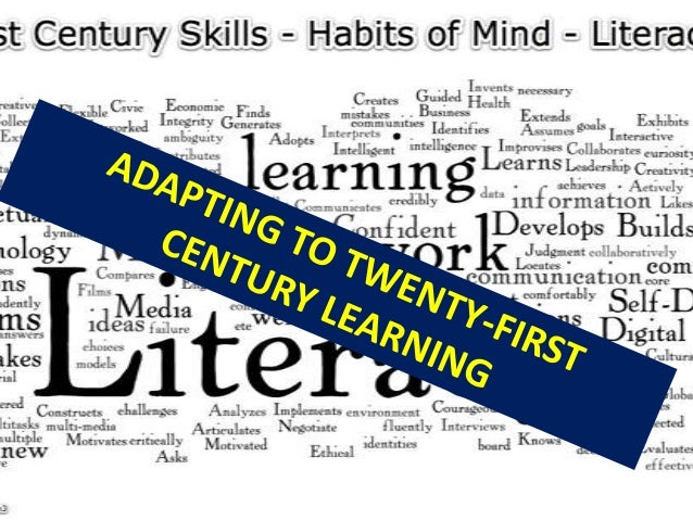 JEAN PIAGET:: Learning =The power to learn whatto do through adaptationwhen you don't knowwhat to do