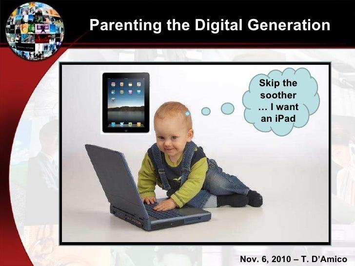 21st century learning 2010 cspa