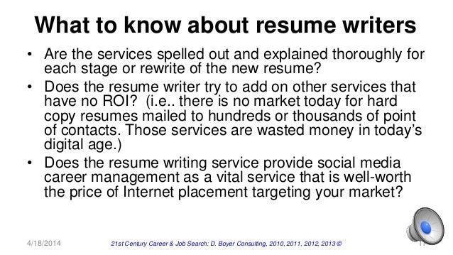 Resume writing service virginia beach
