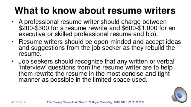 professional resume services dallas An Expert Resume resume writing website diaster Resume And Cover Letters images