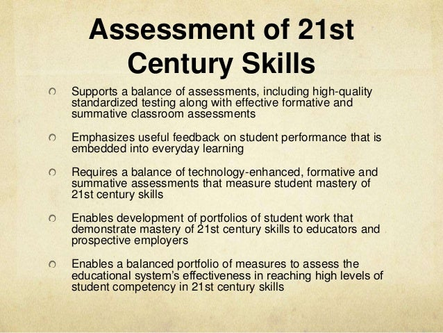 skills assessment summary and matrix essay H jackson 2010 /2013/ academic skills 1 academic skills advice matrices summary to transpose a matrix write the rows as columns t to add or subtract matrices they must be the same dimensions.