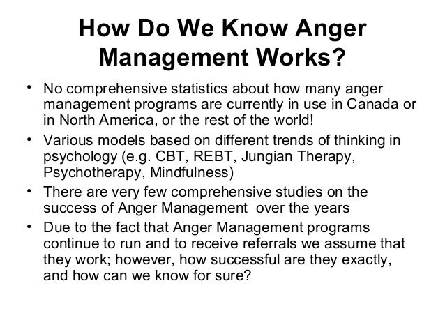 baseline report anger management as a Smart ieps use action words like: provided with anger management training and adult support use baseline data for present levels of performance.