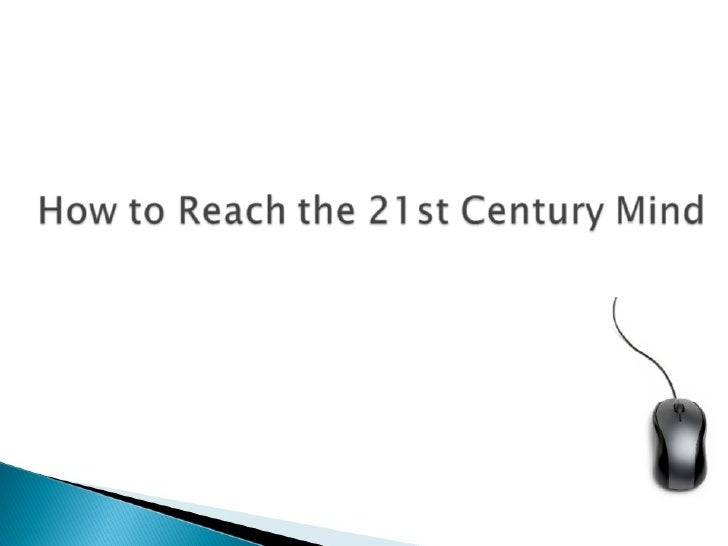 21st  Century  Teaching And  Learning  Summer  Ac