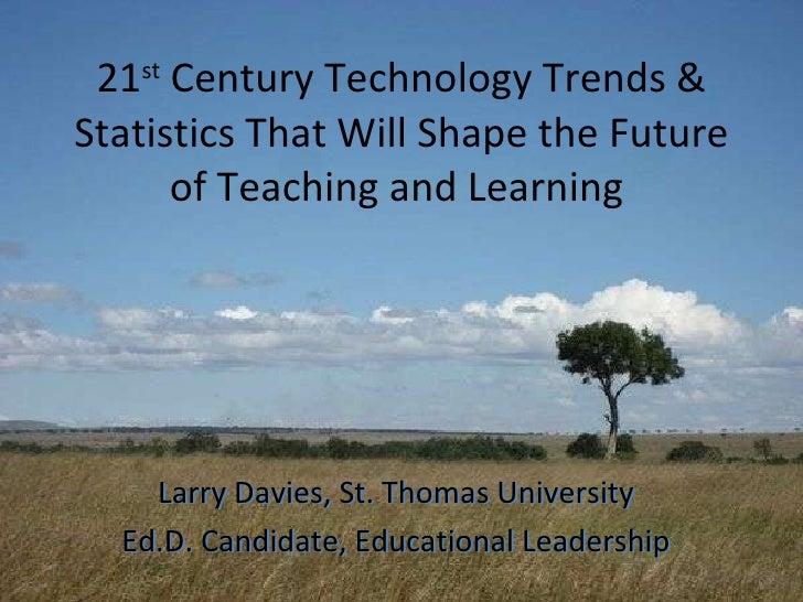 21st century trends_&_statistics_that_will_shape
