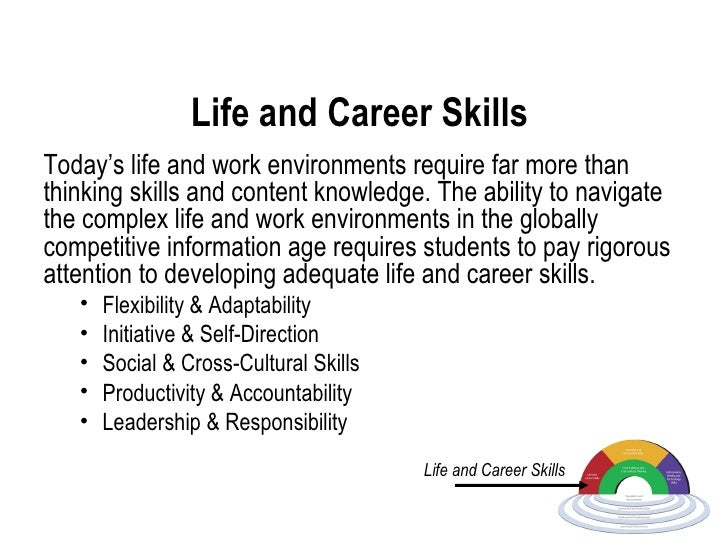 career skills The development of soft skills, which are more social than technical, are a crucial part of fostering a dynamic workforce and are always in high demand.