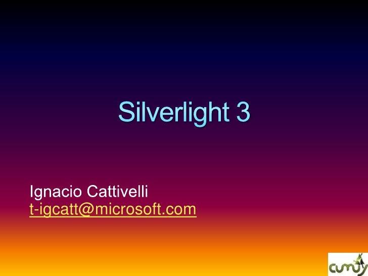 t-igcatt@microsoft.com